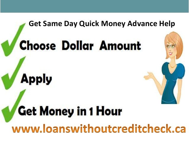 Payday loan bedford tx image 7