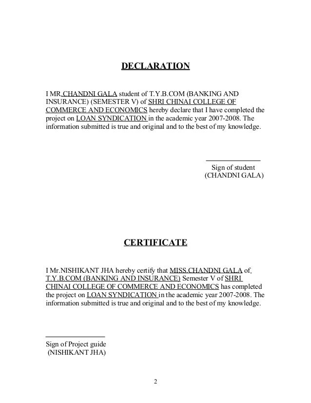 [PDF] Real Estate Securities: Syndicating Real Estate