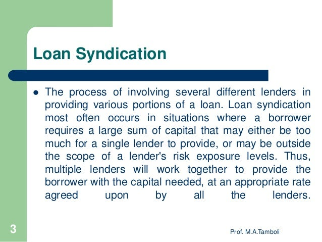 Hd Wallpapers Loan Syndication Process Diagram Desktop Wallpaper