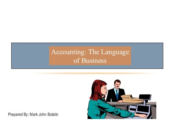basic accounting and business structures For example, if you have a business and the business owns a building, that building, according to the cost principle, shows up on your balance sheet at its historical cost you don't adjust the values in an accounting system for changes in a fair market value.