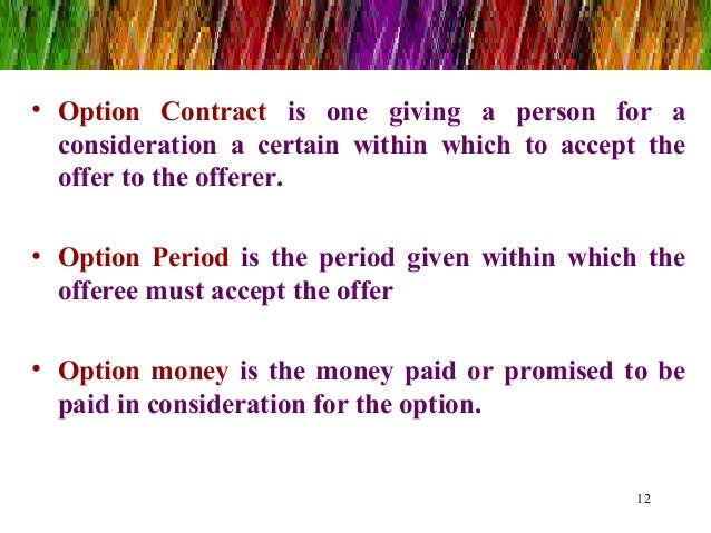 article 1321 law of obligations and contracts examples For example, under a civil law bilateral contract because of the civil law's desire to enforce the parties voluntarily enacted obligations.