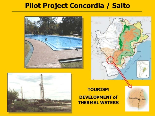 Local actions of the guaran aquifer system project elena benitez local actions of the guaran aquifer system project elena benitez guarani publicscrutiny Images