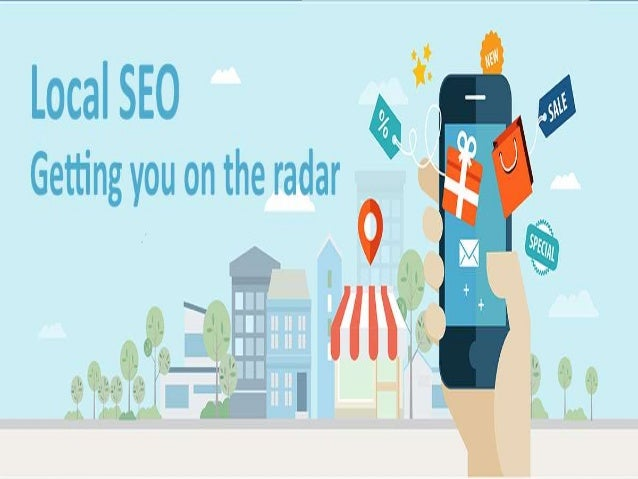 In this Local SEO edition, getting you on radar, we are going to see how small businesses can leverage their local strateg...