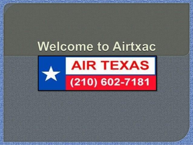 Local Mechanics Near Me >> Local Air Conditioner Repair Service And Ac Repair Near Me
