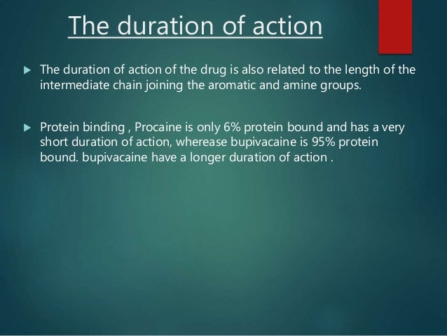 Absorption and distribution  Some of the drug will be absorbed into the systemic circulation: how much will depend on the...