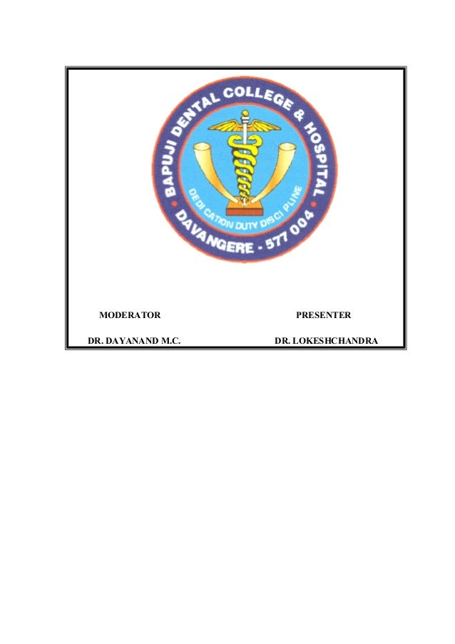handbook of anaesthesia 5th edition