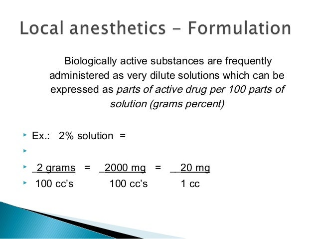 To dose max calculate how lidocaine of