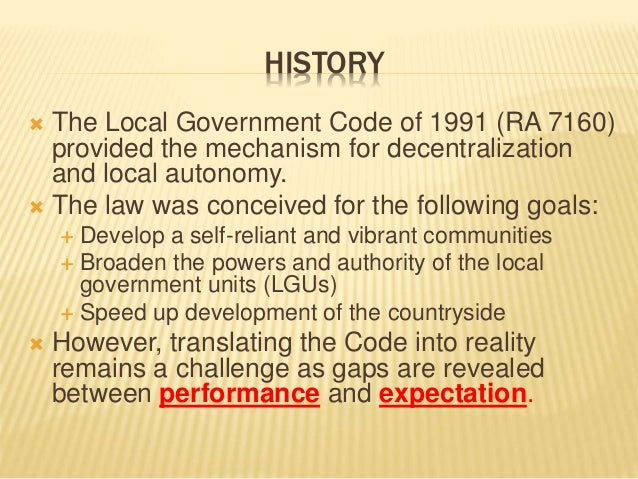 the thoeries of local government in nigeria essay Read this essay to learn about the meaning and existing patterns of local government in india 1 essay on the meaning of local governments: local governments are.