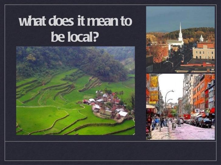 Localengagementtalk Slide 2