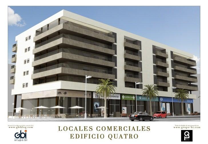 Locales Comerciales en JEREZ NORTE