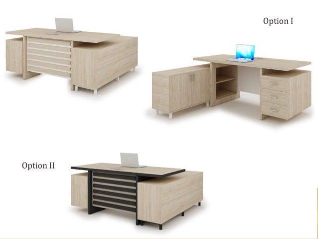 Latest Designs At Local Furniture Stores Dubai Uae