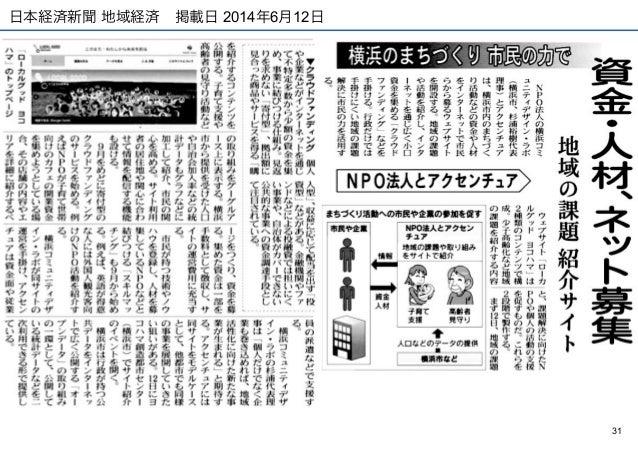 LOCAL GOOD YOKOHAMA説明資料 v.08