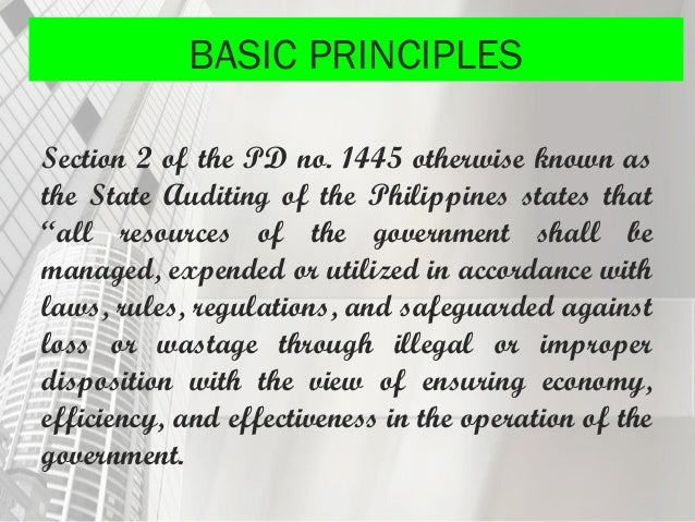 Implementing rules and regulations of ra 9184
