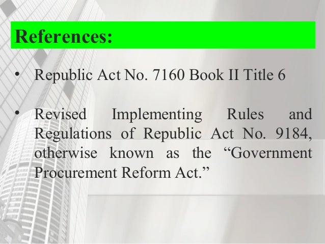 describing republic act no 8344 The republic act no 1425, also referred to as rizal law, was signed into law on june 12, 1956 the law requires schools in the philippines to have courses on jose rizal.