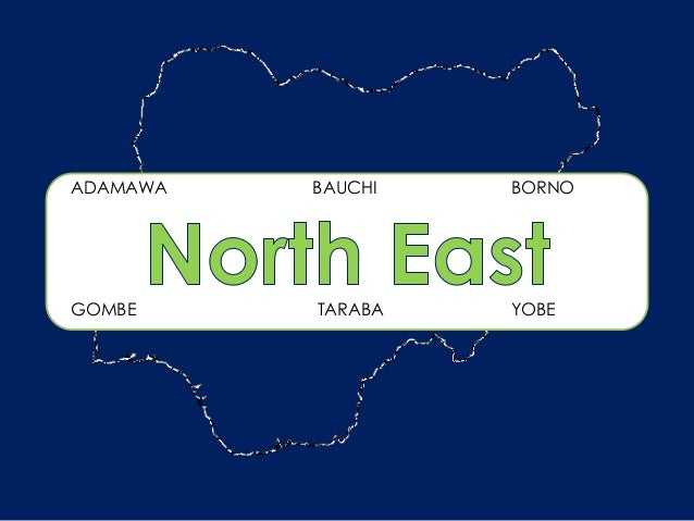 21 LGAsADAMAWA Local Government Area Total Net Allocation DEMSA 20,774,929,987.92 FUFORE 25,857,110,733.68 GANYE 21,664,17...