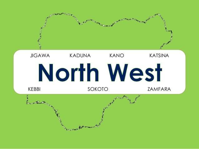 27 LGAsJIGAWA Local Government Area Total Net Allocation AUYO 17,665,892,885.45 BABURA 21,474,280,687.54 BIRNIN KUDU 26,15...
