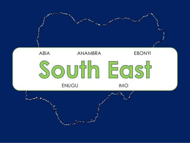 Period: May 1999 – June 201717 LGAsABIA Local Government Area Total Net Allocation ABA NORTH 17,329,071,635.25 ABA SOUTH 3...