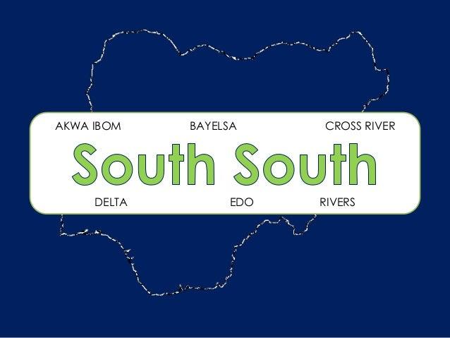 31 LGAsAKWA IBOM Local Government Area Total Net Allocation ABAK 19,391,672,906.43 EASTERN OBOLO 14,903,670,906.72 EKET 19...