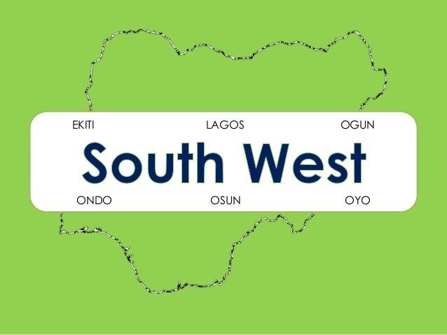 16 LGAsEKITI Local Government Area Total Net Allocation ADO EKITI 23,297,127,379.67 AIYEKIRE 18,139,578,537.59 EFON 17,125...