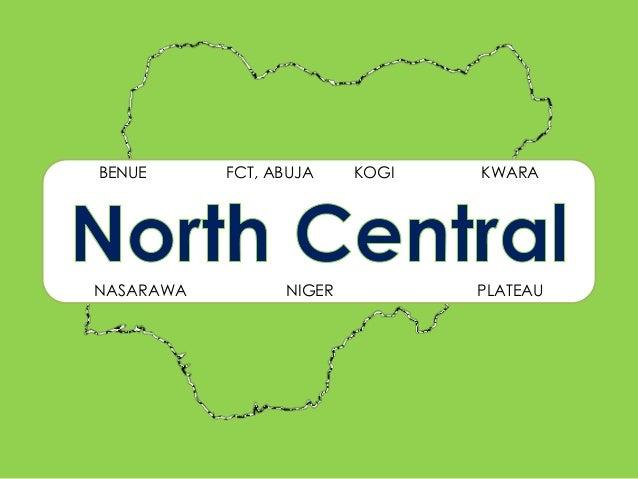 23 LGAsBENUE Local Government Area Total Net Allocation ADO 21,673,874,640.82 AGATU 18,869,287,408.11 APA 18,818,154,976.7...