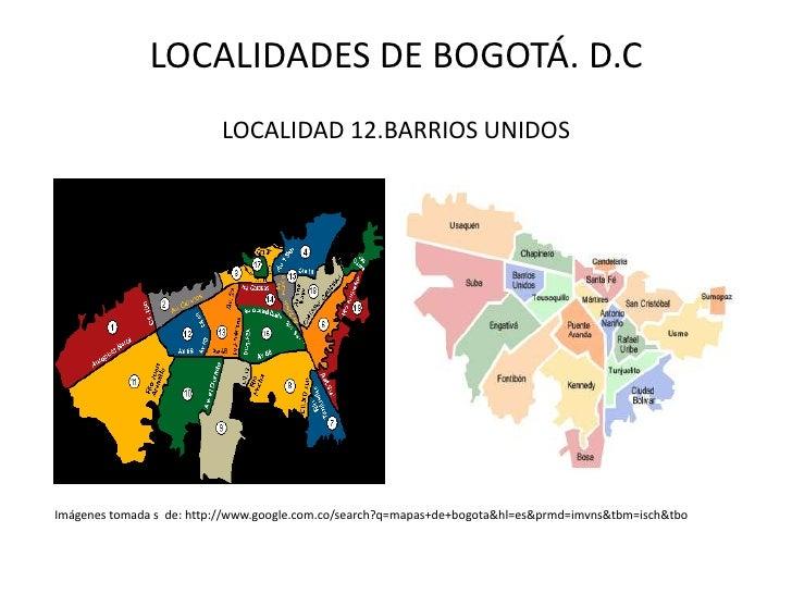 Localidad 12 andes rionegro for Barrio ciudad jardin norte bogota