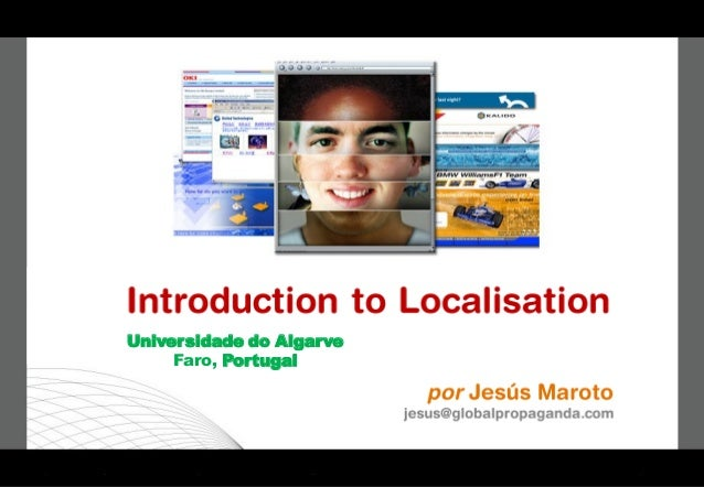 Cross-Cross-cultural Digital Marketing    in the do Algarve GlobalizationUniversidade             Age of   Faro, Portugal