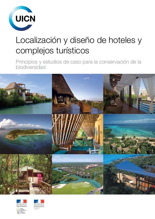 Dise o de hoteles for Hoteles de diseno en la rioja