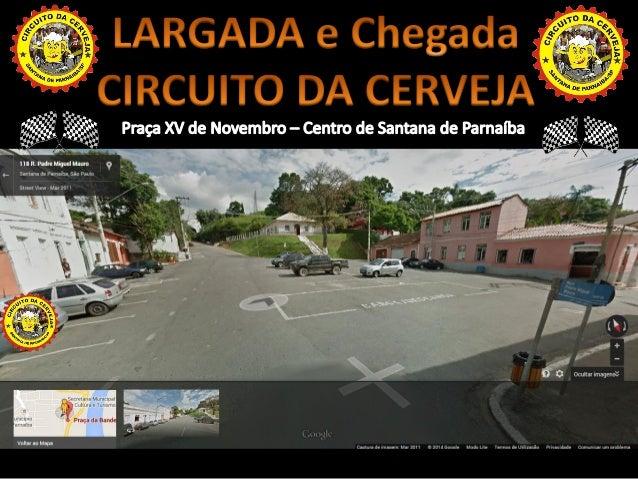 """u_ i 5.3. agf"""" . s ;1 """" 'í  F 33a 1-** n¡ n.  padre Miguel Mann . .. Santana de Parnaiba,  São Paulo  Slice¡ Vxew r Ma!  2..."""