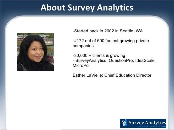 Localizationwebinar.1 Slide 3