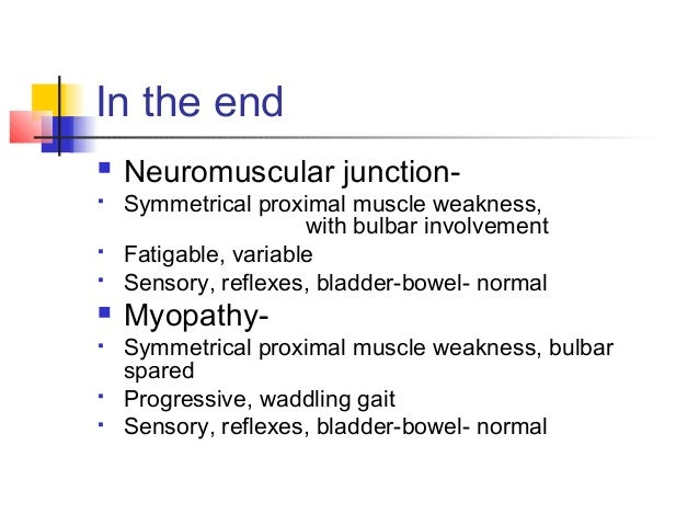 Motor Neuron Disease Progressive Bulbar Palsy Motor Neuron