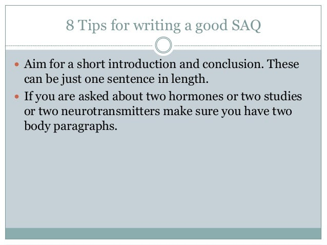 localization saq Ib- bloa saq - explain one study related to the localization of function of the brain study guide by nitika_chandiramani includes 5 questions covering vocabulary, terms and more quizlet flashcards, activities and games help you improve your grades.