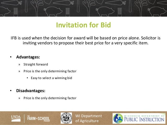 Invitation to tender definition best of rfp response cover invitation stopboris Gallery