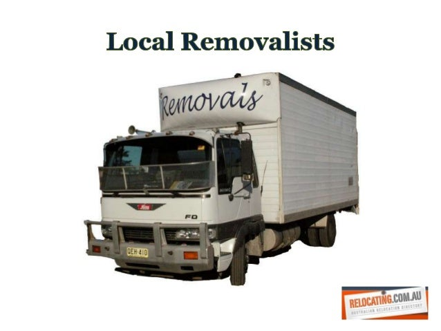  Relocation cost will remain  fixed Mover     can    never      add  superfluous charges A fair estimate for your move...