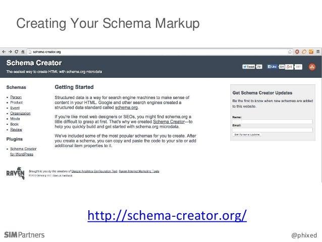 @phixed Creating Your Schema Markup http://schema-creator.org/