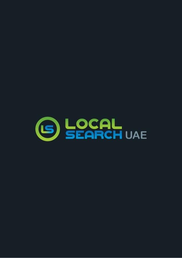 LOCAL sl-: nI= :cH UAE
