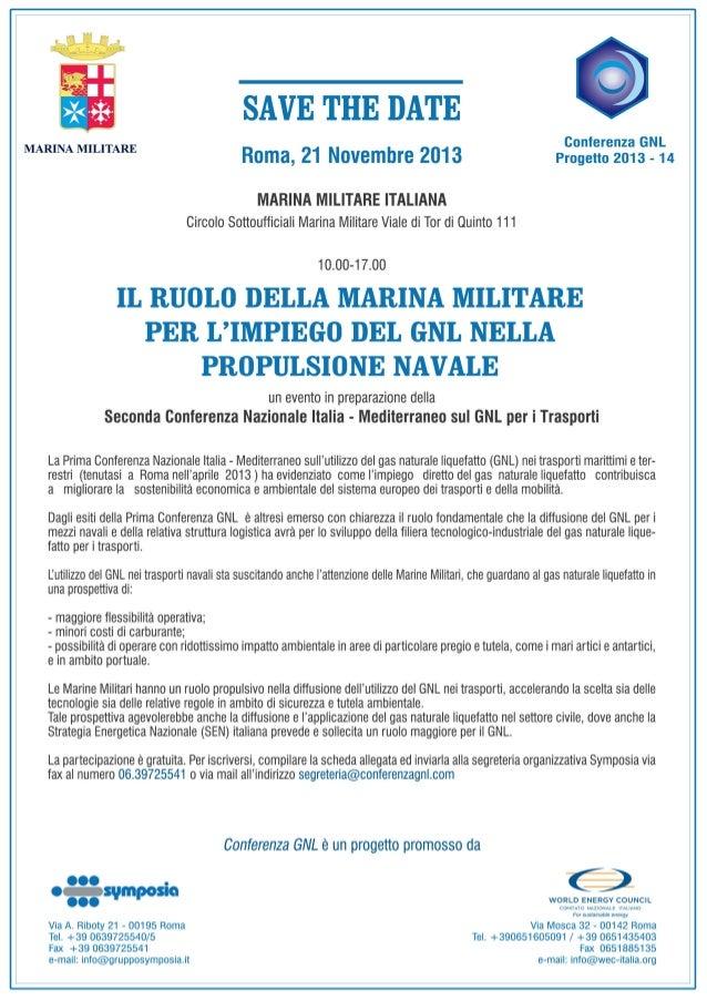 Via Augusto Roboty n.21, 00195 Roma  Tel:+39 0639725540  Fax:+390639725541  e-mail: info@conferenzagnl.com  SCHEDA D'ISCRI...