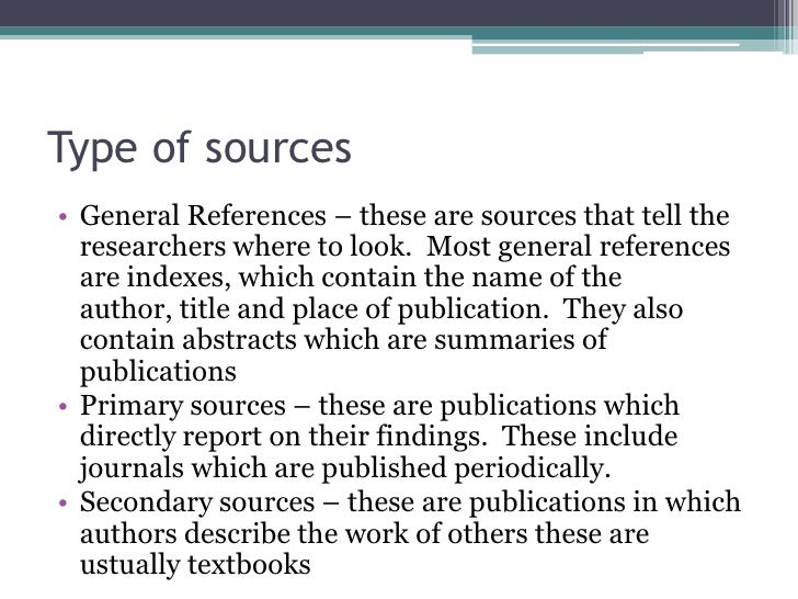 review of related literature and studies 4 essay Review of qualitative literature in quantitative and qualitative studies, pertaining to a literature review literature review essay.