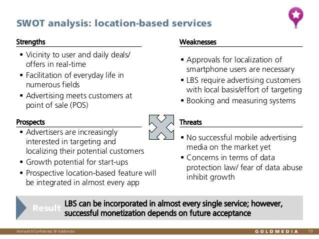 Location Based Services 2013 Goldmedia Short Report En
