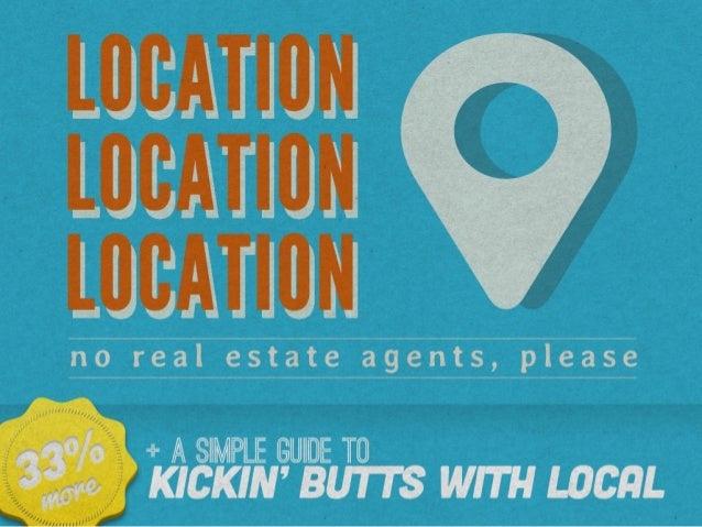 Location location-location