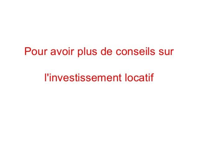 Location meubl e locataire tudiant ou jeunes actifs - Location meublee assurance locataire ...