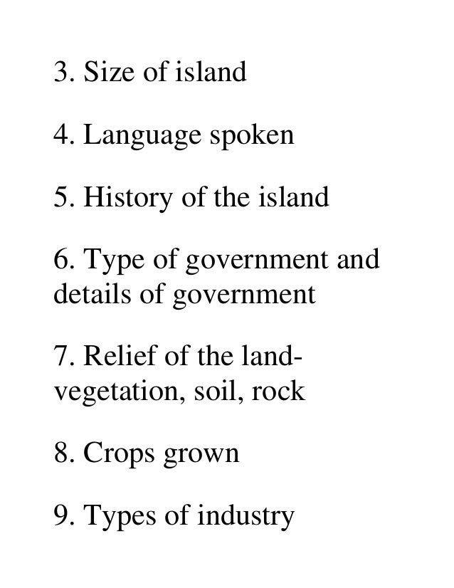 definitions of the caribbean region For countries like cuba, which did not participate in some mechanisms in the  region, calc was seen as an important means for integration for most  caribbean.