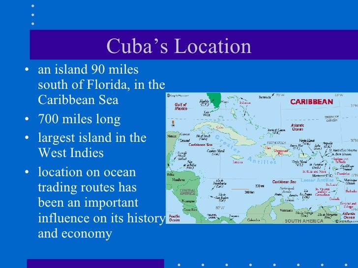 climate land and resources of cuba How did location, climate, and natural resources affect where ppl live and how they trade in mexico, venezuela, brazil, and cuba.