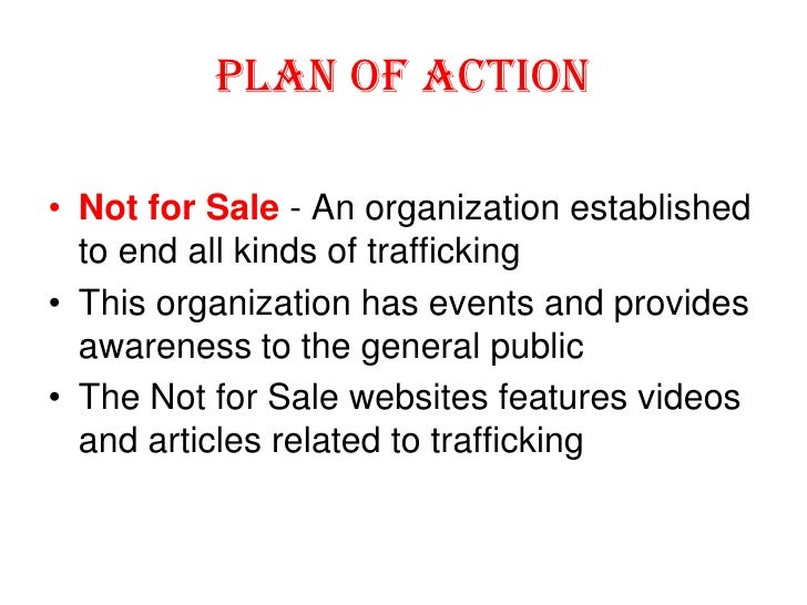 sex trafficking in the us Everyone has a role to play in combating human trafficking recognizing the signs of human trafficking is the first step to identifying a victim our resources page has materials for a more.