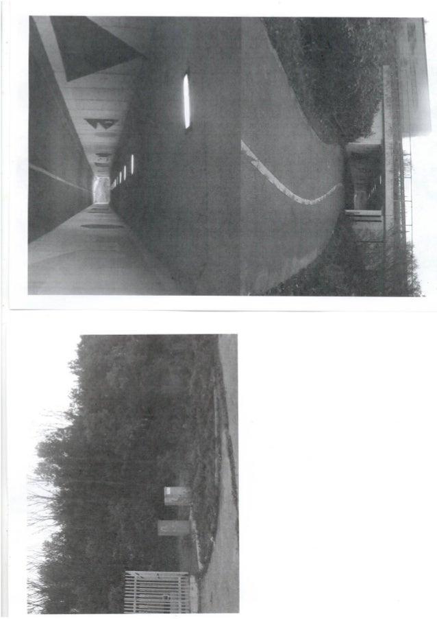 Location shots