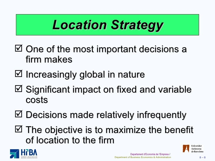 location strategy Note: the strategies described in this guide apply to the platform location api in androidlocation the google location services api, part of google play services, provides a more powerful, high-level framework that automatically handles location providers, user movement, and location accuracy.
