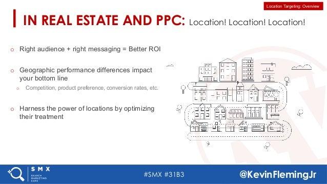 Location Location Location Real Estate