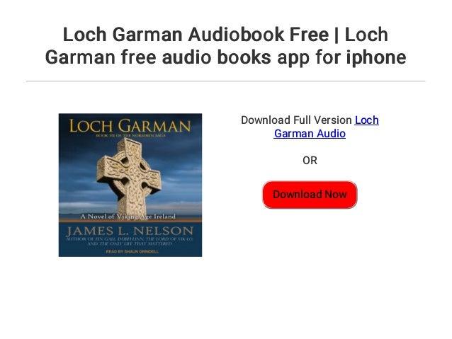 Adult Virtual Dating Loch Garman - gregoire bertrand architecte