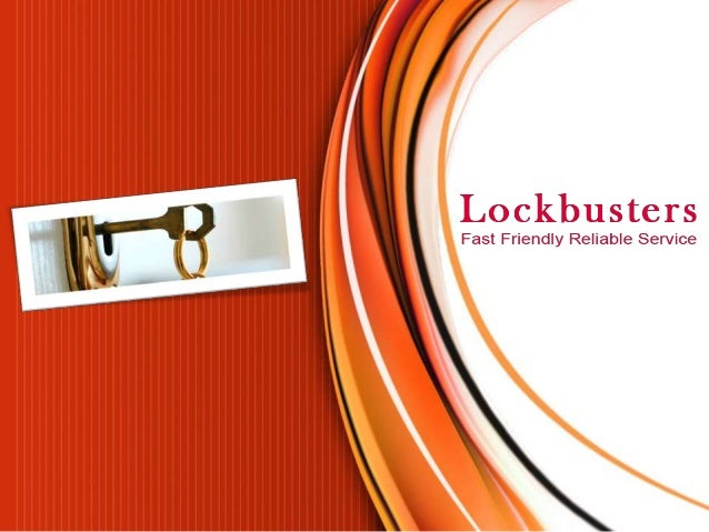 Fire Exit Panic Locks Here at Lockbusters, we specialise in the supply and fit of fire exit panic hardware, and we would b...