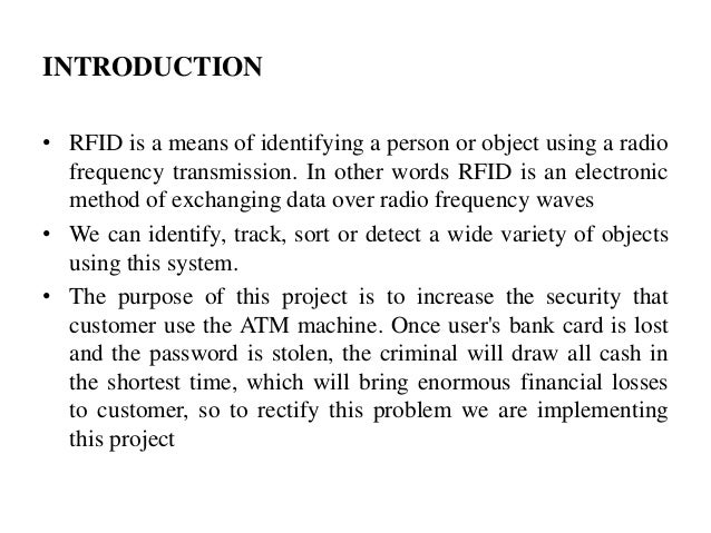 Locker Opening And Closing System Using Rfid Password And Gsm