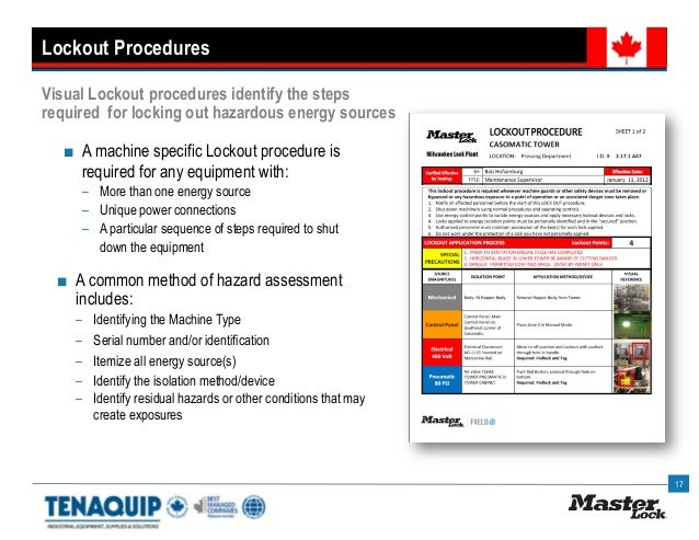 Marathon RJ-88SC User Manual